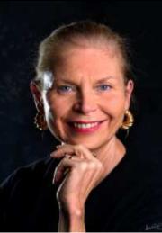 Roswitha Pfleiderer